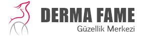 Derma FaMe | Gaziemir Lazer Epilasyon ve Güzellik Merkezi
